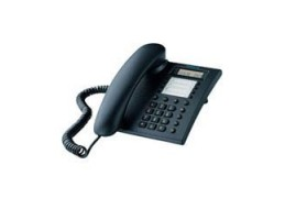 TELEFONE RDIS PROFISSET 30ISDN
